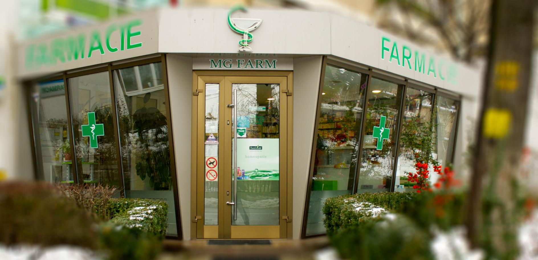 mg-farm-bacau-homeopatie