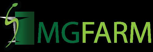MG Farm Bacau
