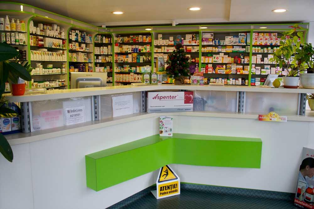 homeopatie-bacau