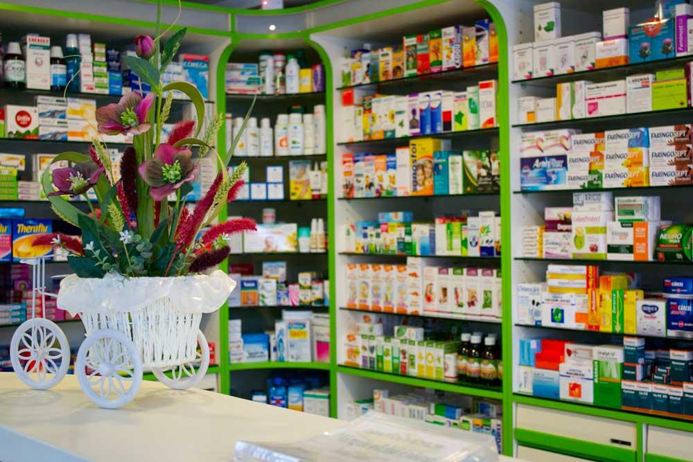 tratamente-homeopate
